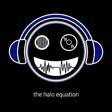 Audiophile by TheHaloEquation