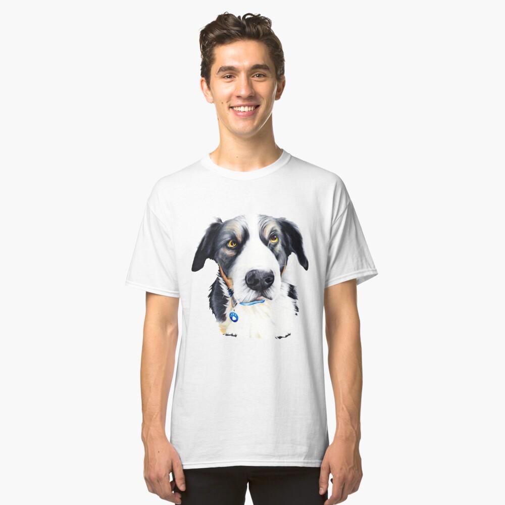 Keplie cross Classic T-Shirt