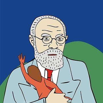 Henri Matisse by marinayahooo