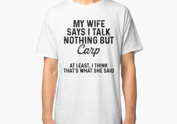 my-wife-says-she-is-midget-las-vegas