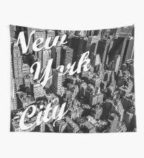 Tela decorativa Nueva York