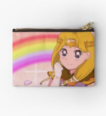 Princess Kenny But In 90s Anime Style Studio Pouch