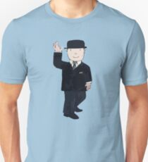 Mr. Benn T-Shirt
