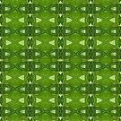 DELICIOUSLY GREEN by kkargakou