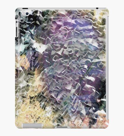 Barnie Paw Prints Next Generation 11 iPad Case/Skin