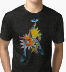 Chymereon Tri-blend T-Shirt