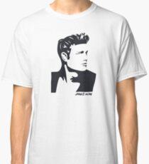 The Sensitive Rebel Classic T-Shirt