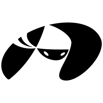 San Fransokyo Ninjas (Big Hero 6) by expandable