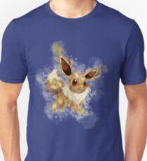 So many possibilities! Unisex T-Shirt