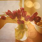 Still Life with Quiet Moments by jemimalovesbigted
