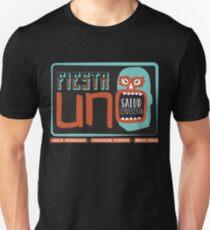 FIESTA UNO Unisex T-Shirt