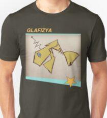 New Robot Friend Unisex T-Shirt