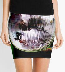 Old Dolly 1 Mini Skirt