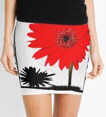 GERBER Mini Skirt