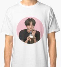 Hobi Classic T-Shirt