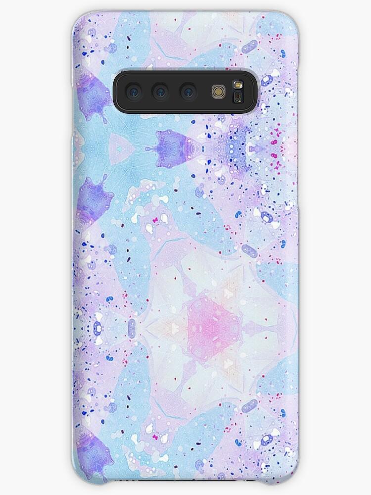 Samsung hintergrund farbe