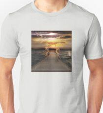 Guardians of the light T-Shirt
