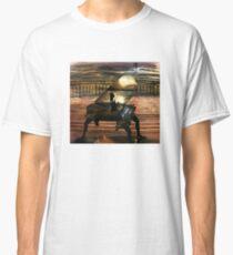 Gondolier`s sonata Classic T-Shirt