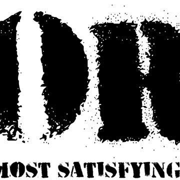 SORE - the most satisfying pain by raps-crew