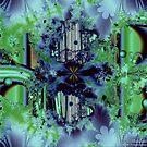 20090610_00-05-44+01-56-59+22-32-37 VersionTwoDotZeroZero by CaseyRampant