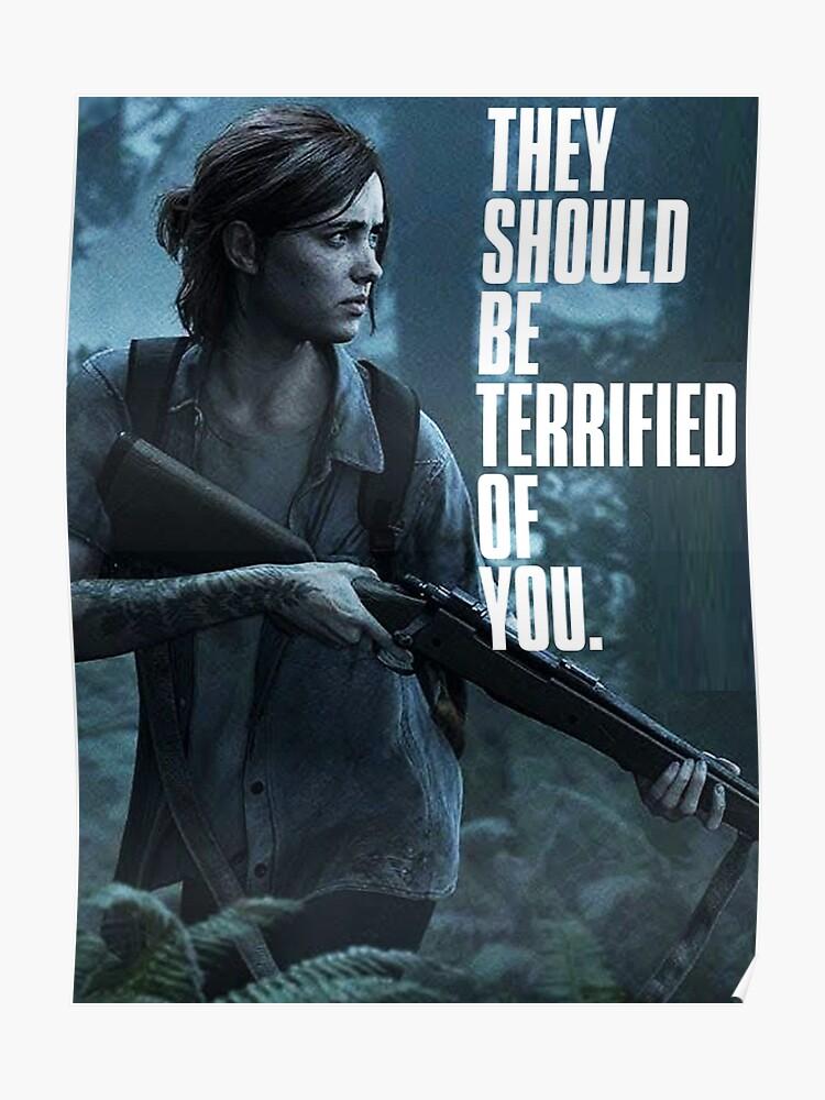 The Last of Us Part 2 بخش مهمي از برنامه State of Play آينده خواهد بود