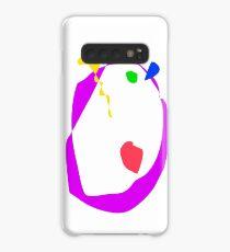 Us Case/Skin for Samsung Galaxy