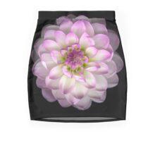 Mini Skirt