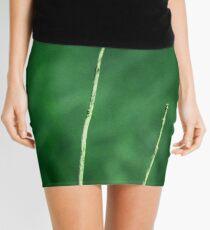 52891-8A   DRAGONFLY #2 Mini Skirt