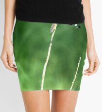 52891-10   DRAGONFLY #1 Mini Skirt