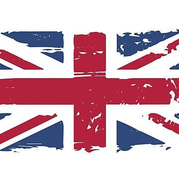 Happy treason day ungrateful colonials shirt funny by Jermoumi
