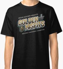 47294e64c Golden Misfits VGK Vegas Golden Knights Hockey of Las Vegas