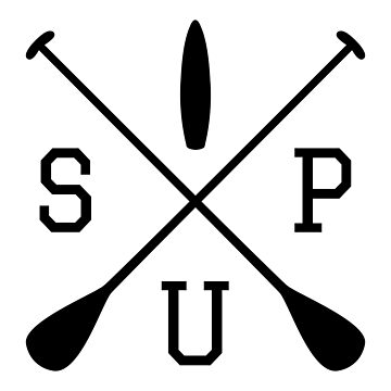 SUP by posay