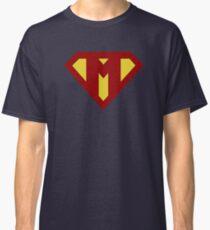 Super Mum Classic T-Shirt