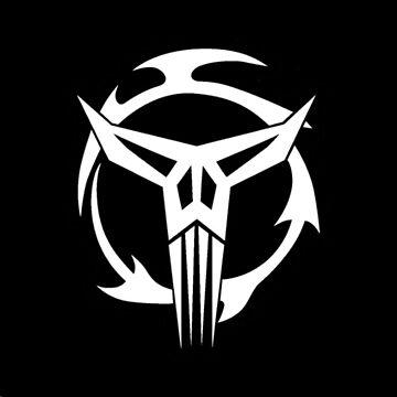 Mandalorian Neo-Crusaders by geekomic