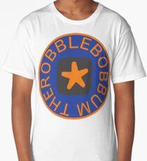 Therobblebobbum Long T-Shirt