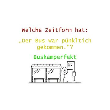 Bus came perfect bus driver black public transport gift by KabaTheBear