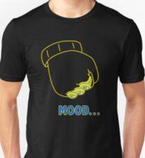 Draymond Mood Unisex T-Shirt