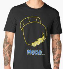 Draymond Mood Men's Premium T-Shirt