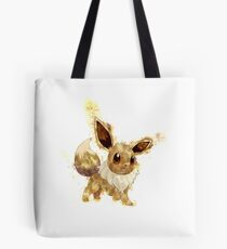 So many possibilities! Tote Bag