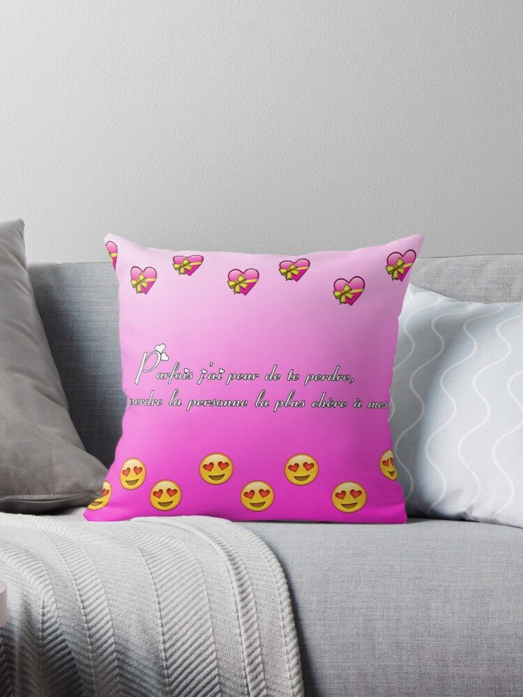 cushion for lovers by Royal-Arts