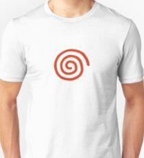 Forgotten Dream T-Shirt