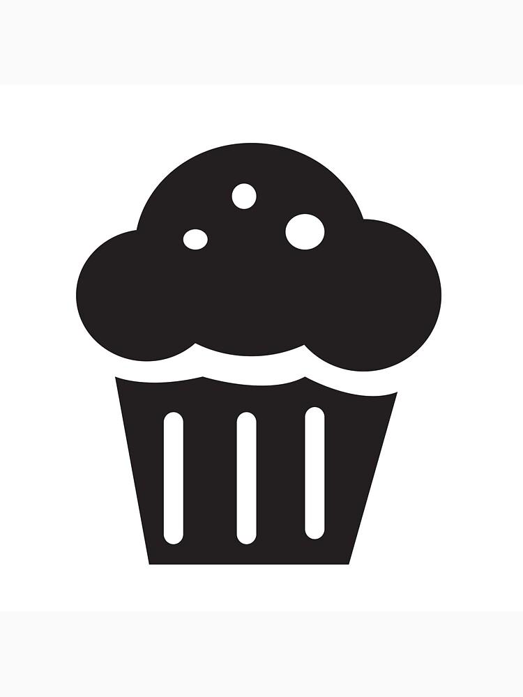 muffin by Kama42