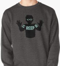 Be More Chill Mens Sweatshirts Hoodies Redbubble