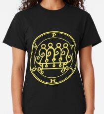 paimon Classic T-Shirt