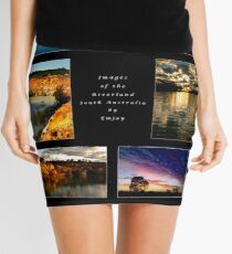 Images of the Riverland Mini Skirt
