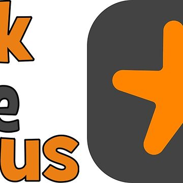 Ask The Anus Logo by asktheanus