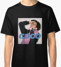Cuco Classic T-Shirt