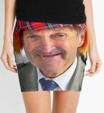 Guid mornin' ... !!! Mini Skirt