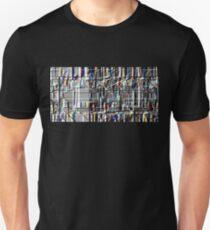 Infidium Unisex T-Shirt