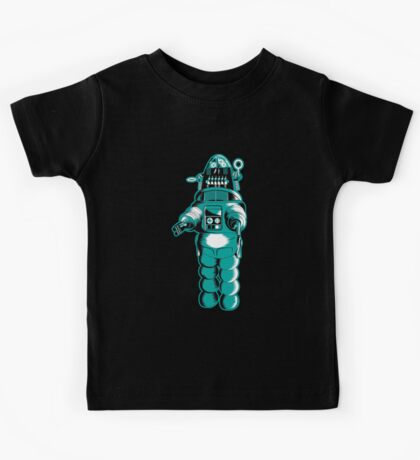 Robby Kids Clothes